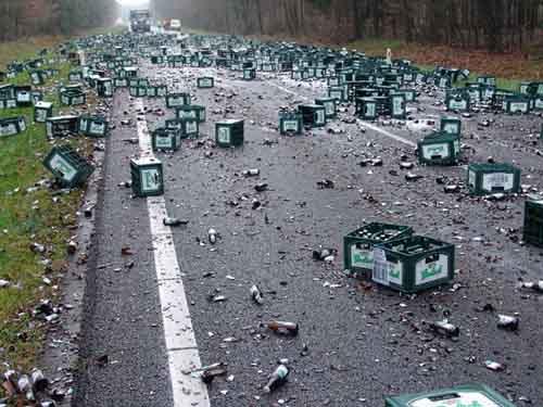 Beer_disaster