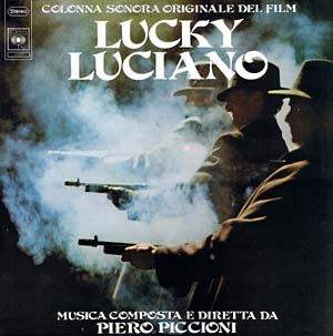Piero+piccioni+-+lucky+luciano+(1974)